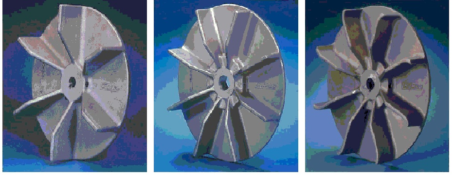 Industrial pressure blower in New York - Design of industrial process and OEM fans, heavy duty process ventilators, baghouse fans, low leakage fans and blowers, fan / blower impellers, airfoil fans, acoustafoil ventilators, unifoil fans, plant ventilation fans, explosion proof building ventilation fans, TCF twin city ventilators, Sheldons engineering blowers, conveying blowers, air tight blowers & fans, industrial process air curtains, OEM fans / blowers, fume exhausters, dust collectors http://www.canadablower.com/ebook/Tab%206.html