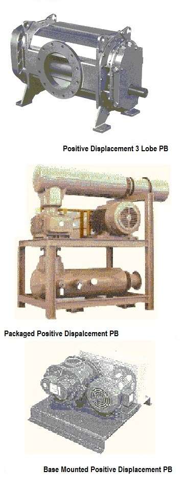 PD positive displacement multistage blowers - Manufacturers of Canarm fans, Leader fans, CFC cincinnati blowers, Delhi ventilators, Plastec blowers, combustion process pressure blowers, vaneaxial fans, tubeaxial blowers, oven circulating fans, fan air kits, plug ventilators, New York Blower fans, ILG ventilators, Madok coils, Sheldons Engineering fans, Chicago Blower pressure blowers, dayton ventilators, Cincinnati Fan blowers, Grainger fans and blowers, side channel regenrative blowwers, blow-off ventilators, centrifugal fans, axial blowers, combustion ventilators, delhi fans ventilators, FRP pressure blowers, high temprature ventilators http://www.canadafans.com/fans-blowers-blog/feed/